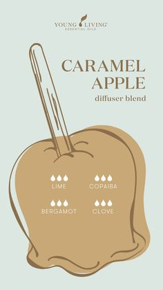 Fall Essential Oils, Lime Essential Oil, Essential Oil Diffuser Blends, Young Living Essential Oils, Diffuser Recipes, Doterra Essential Oils, Yl Oils, Osho, Kombucha