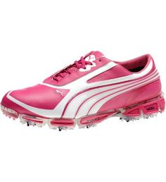 c624d84bef7c AMP Cell Fusion SL Men s Golf Shoes  Two words  Rickie Fowler. Meet his