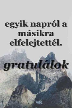 Gratuit :))