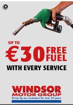 Car Buyer, Make Sense, Windsor, Group, News, Check, Free