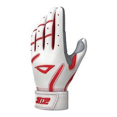 3N2 Pro Vice 1 /Red
