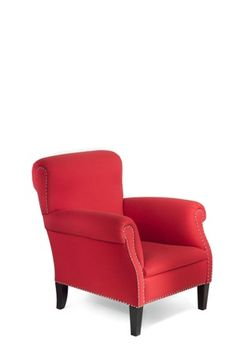 BEGONIA Armchair www.marioni.it