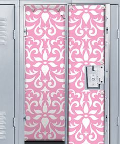 School Locker Ideas On Pinterest Locker Chandelier