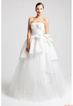 Vestidos de noiva Le Rina Ilizia 2013