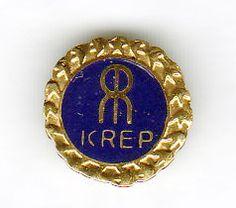 ICREP