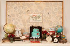 Blog | Vintage Wedding Rentals at Vintage Origami | Vintage Wedding Rentals in Kelowna | Page 3