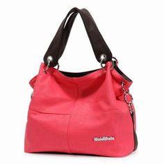 FIREBIRD!Women leather Handbags HIGH QUALITY Women Messenger Bags Women handbag PU Leather shoulder Bag ladies HL6003