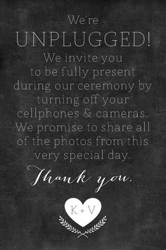 I would be livid if someone posted my weddings photos on fb during the event. Completely tasteless.