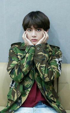 v, bts, and taehyung image Jimin, Bts Bangtan Boy, Jhope, Daegu, Kim Taehyung, Namjoon, Bts Photo, Foto Bts, Bts Kim