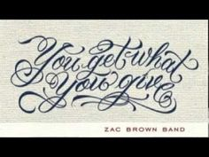 PRESS PLAY▶ Zac Brown Band - Whiskey's Gone