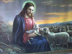 jesus-anjos-religião-maria-nossa senhora-biblia-orações