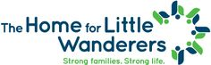 The Thrift Shop of Boston:100% of proceeds benefit The Home for Little Wanderers