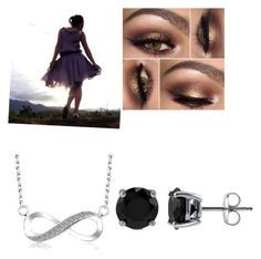 """""""Untitled #8"""" by paytonsparvier568 on Polyvore featuring art Collage Art, Polyvore, Collage"""
