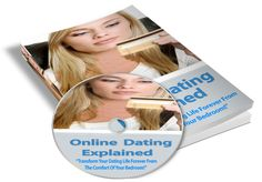 Online Dating Explained - Meet and attract the hottest girls, Online Dating Profile, Online Dating Tips,