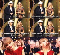 THANK YOU MAMA SWIFT FOR RAISING A CHILD PROPERLY!!!!!!!