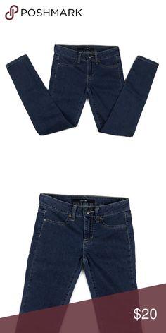 Joe's Jeans skinny jeans Girls size 12 Joe's Jeans skinny jeans in youth size 12. Perfect for a little girl Joe's Jeans Bottoms Jeans