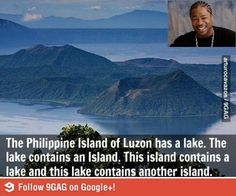 Island, island, island