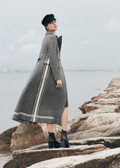8 Best OUR MODELS images | Model, Model agency, Female models