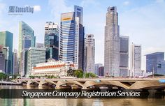 The entrepreneur pass scheme was introduced in 2003 to promote Singapore company registration. Since then, it served well as the career-making option for the foreigners who lacked in diplomas and degrees and other paper qualifications. If you are contemplating a move to Singapore, now is the right time to get in touch with a reputable Singapore company registration services to start your own company.