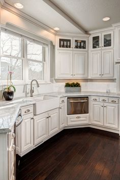 Sparkling Vision Wall New Jerseydesign Line Kitchens  Kitchen Prepossessing Design Line Kitchens 2018