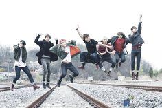 「BTS」の写真 - Google フォト