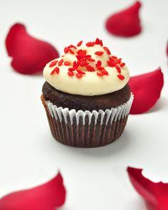 #Valentine's Day #Cakes and #Cupcakes to show your Love  http://cakesandcupcakesmumbai.com/2013/02/10/valentines-day-cakes-cupcakes-mumbai/