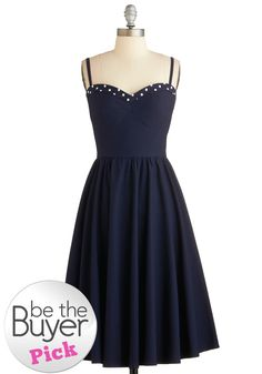 The Neyla Dress from Modcloth
