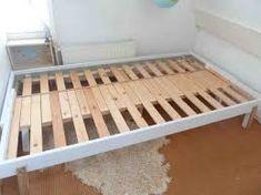 Bildergebnis für fold out bed from wall for camper