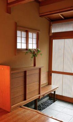 90 Amazing Japanese Interior Design Inspirations