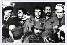 Ernesto Che Guevara Kimdir? - Forum Gerçek