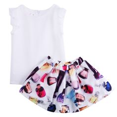 Material: Cotton,Polyester Pattern Type: Polka Dot Fabric Type: Knitted Please allow 2-3 weeks for the product to arrive.