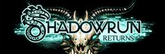 Harebrained Schemes brings back one of our most original & cherished game settings as a turn-based RPG with an emphasis on storytelling and tactical combat. Shadowrun Returns, By Any Means Necessary, Old Games, My Buddy, Lets Play, Getting Things Done, Storytelling, Let It Be, 2d