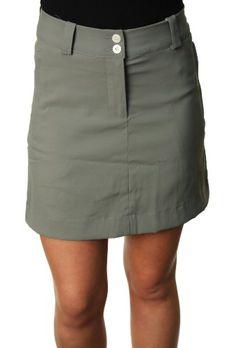 Nike Golf Women's Tech Essentials Skort « Clothing Impulse