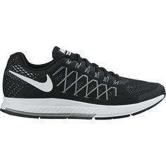 http://www.tiendascampeon.es/productos/hombre/calzado/zapatillas/nike-749340-zapair-zoom-pegasus-32-black.html