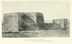 quite a few ancient pyramid buildings in somalia none as grand as those in egypt sadly