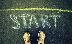 11 Ερωτήσεις πριν φτιάξετε το νέο σας website