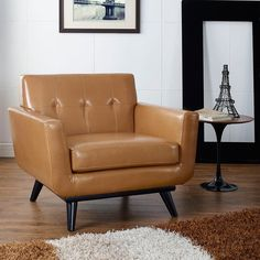 nice Tan Leather Chair , Unique Tan Leather Chair 82 Sofas and Couches Ideas with Tan Leather Chair , http://sofascouch.com/tan-leather-chair/23358