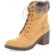 Timberland Boots, Wedges, Shoes, Fashion, Zapatos, Moda, Shoes Outlet, La Mode, Wedge