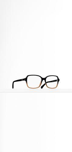 Signature - Eyewear - CHANEL