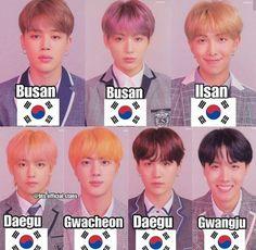 This is a Community where everyone can express their love for the Kpop group BTS Bts Predebut, Hoseok Bts, Bts Jungkook, Bts Girl, Bts Boys, Foto Bts, Bts Photo, K Pop, Bts Korea