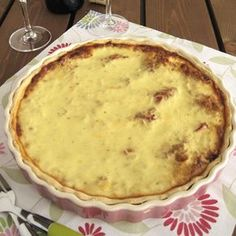 Greek Recipes, Keto Recipes, Cooking Recipes, Cetogenic Diet, The Kitchen Food Network, Savory Tart, Savoury Cake, Food Network Recipes, Salad Recipes