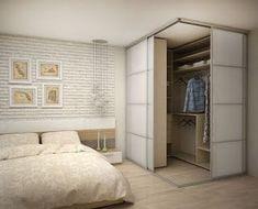 Amenajari interioare cu stil – Vedem aici cele mai frumoase 20 de idei de dressinguri elegante si spatioase pentru toate incaperile casei