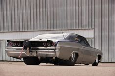 1965 Chevy Impala, 1967 Chevelle, Chevrolet Chevelle, Chevrolet Trucks, Custom Pickup Trucks, Chevy Muscle Cars, Hot Rides, Us Cars, Drag Cars
