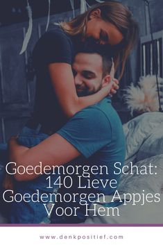 Happy Quotes, Me Quotes, Keep Calm Quotes, Love Always, Cute Love Quotes, New Love, Love Words, Love Letters, Couple Goals