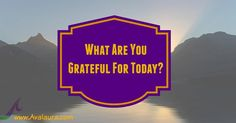 On this #thanksgivingeve what are you grateful for? #thanksgiving #gratitude