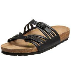 0bacde991d1016 Die 11 besten Bilder von Sandals  3