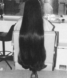 Long Locks, Long Hair Styles, Beauty, Home Decor, Decoration Home, Room Decor, Long Hairstyle, Long Haircuts, Long Hair Cuts
