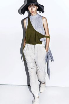 http://www.style.com/slideshows/fashion-shows/resort-2016/3-1-phillip-lim/collection/21