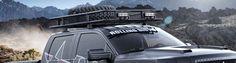 Truck Roof Rack, Cars And Motorcycles, Ford, Trucks, Van Roof Racks, Truck