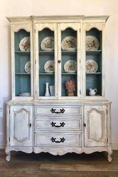 708 Best China Cabinets And Hutches
